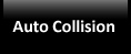 Collision Repair, Rockford, IL