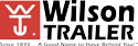 Wilson Trailer Warranty Center
